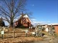 Image for Cokesbury Memorial United Methodist Church - Abingdon, MD