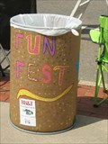 Image for FunFest - Kingsport, TN