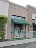 Image for Walgreens Murals - Los Altos, CA