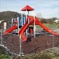 Image for Star Junction Memorial Park - Star Junction, Pennsylvania