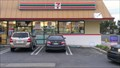 Image for 7-Eleven - Lakewood, CA - Bellflower and South