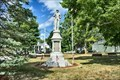 Image for Upton Civil War Monument - Upton MA