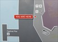 Image for You Are Here - Southbank Centre, London, UK