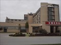Image for Mercy Hospital Northwest Arkansas - Rogers AR