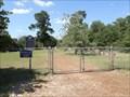 Image for Morris Cemetery - Van Zandt County, TX