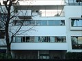 Image for Le Corbusier - Villa Cook - Boulogne-Billancourt, France