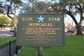 Image for Blue Star Memorial-Thomasville, US 84