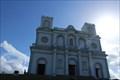 Image for Église Notre-Dame-de-l'Assomption - Sainte-Marie, Martinique