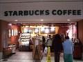 Image for Starbucks Eastbound Ohio Turnpike - Vickery Ohio