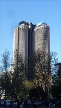 Image for Torre Europa - Madrid, Spain