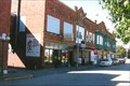 Image for 111-115 West First Avenue - Monmouth Courthouse Commercial Historic District - Monmouth, IL
