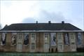 Image for Musée Sainte-Croix - Poitiers, France