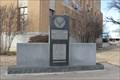 Image for Collingsworth County Veteran's Memorial -- Wellington TX