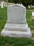 Image for Richard Hanson Weightman - Springfield, Mo.