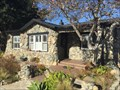 Image for Cobblestone House - Santa Cruz, California