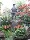 Image for Capitol Park - Sacramento, California