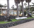 Image for Restaurant Ship's Screws - Puerto de la Cruz, Tenerife