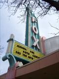 Image for Aurora Fox Arts Center - Aurora, Colorado