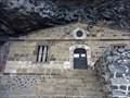 Image for Cloche de la Chapelle de la Madeleine - Monistrol d'Allier, Auvergne Rhône Alpes