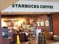 Image for Starbucks - Middle Ridge Travel Plaza - Ohio Turnpike East - Amherst, Ohio