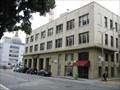 Image for Consulado General de El Salvador - San Francisco, CA