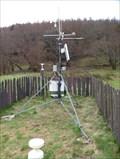 Image for Weather Station, Abergwyngregyn, Gwynedd, Wales