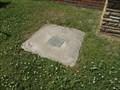 Image for Time Capsule - Veterans Park - Henryetta, OK