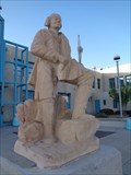 Image for Indian Chief - Gallup, New Mexico, USA