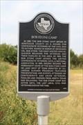 Image for Bob Stone Camp