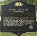 Image for Sugar Loaf Bluff - Winona, MN