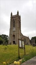 Image for St Andrew - Whissendine, Rutland