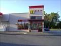 Image for Les Saules, Boul Wilfrid-Hamel, Quebec, McDonalds
