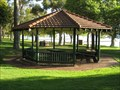 Image for Matilda Bay Gazebo-Perth, Western Australia