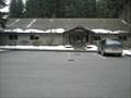 Image for Darrington Ranger Station, Mt. Baker Snoqualmie National Forest