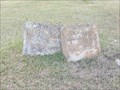 Image for Thomas - El Campo Community Cemetery, El Campo, TX