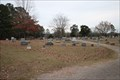 Image for Chireno Lower Cemetery -- Chireno TX