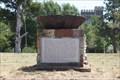 Image for Mackey Salt Works Kettle -- Ft. Gibson OK