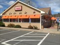 Image for Dunkin Donuts - 397 College, Southwick MA