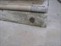 Image for Benchmark Palais de Justice - Perigueux,Fr
