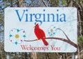 Image for Welcome to Virgnia