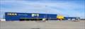 Image for IKEA Grand Prairie - Texas