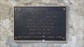 Image for Farrington Blacksmith Shop - Callahan, CA