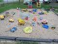 Image for Exchange Club Children's Playground at Claxton Field - Needham, MA