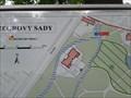 Image for Riegrovy sady /Vozová/, Praha