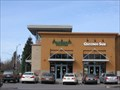 Image for Starbucks - Shoreline & Pear - Mountain View, CA