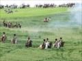 Image for Napoleonic Wars and Battle of Waterloo - Waterloo, Belgium