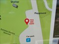Image for You Are Here - Australian Standing Stones, Glen Innes, NSW