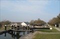 Image for Lock 13 - Grand Canal, IE