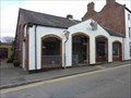 Image for The Lodge, Stourport-on-Severn, Worcestershire, England