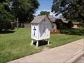 Image for Grace Episcopal Church - Alvin, TX - USA